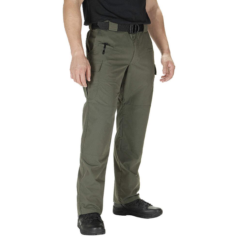 a83be68c Stryke Pants. Size: 44