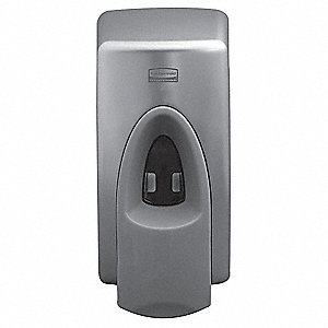 Hand Sanitizer Dispenser,400mL,PK12