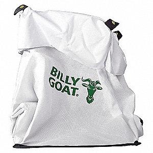 STANDARD TURF BAG