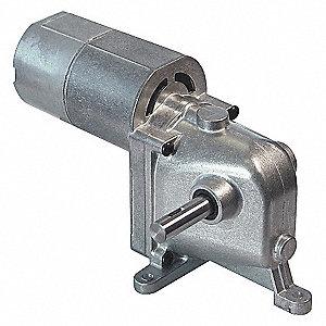 GEARMOTOR 16 RPM 110 TORQUE