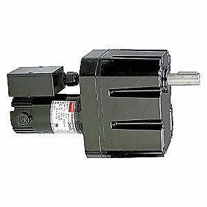 GEARMOTOR 1.3RPM 90VDC