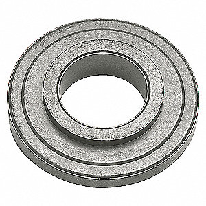 FLANGE BACKING 4-1/2IN