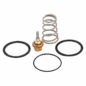 REPAIR KIT FOR S01-116