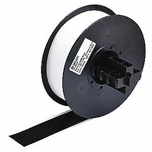TAPE MMK BLACK B595 1.12INX100