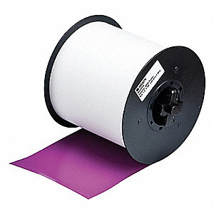 TAPE MMK PURPLE B595 4.0INX100