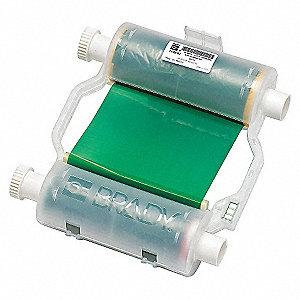 B30 RBN R10000 GRN 4.33INX200FT