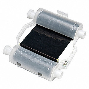B30 RBN R6000 BLK 4.33INX200FT
