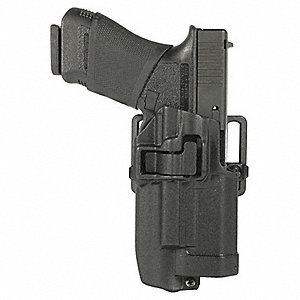 Serpa CQC Holster for Xiphos,RH,Sig