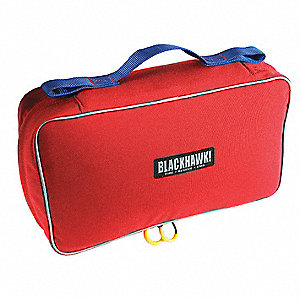 Medical Pack Accessory Pouch