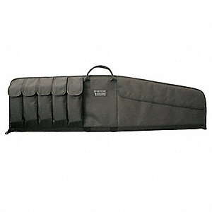 Sportster Tactical Rifle Case