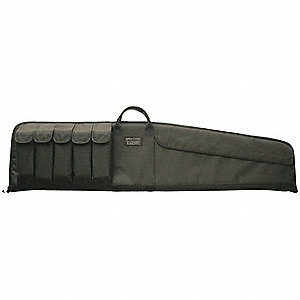 Sportster Tactical Rifle Case,L 44 In.