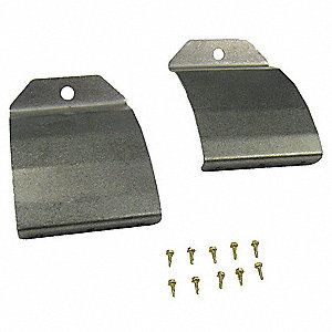 Mounting Adapters , For Transit Cnnct Van