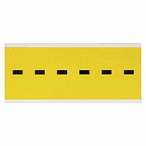 NUMBER/LETTER 3450-DSH