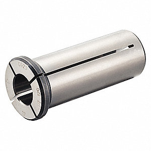 Cylindrical Collet