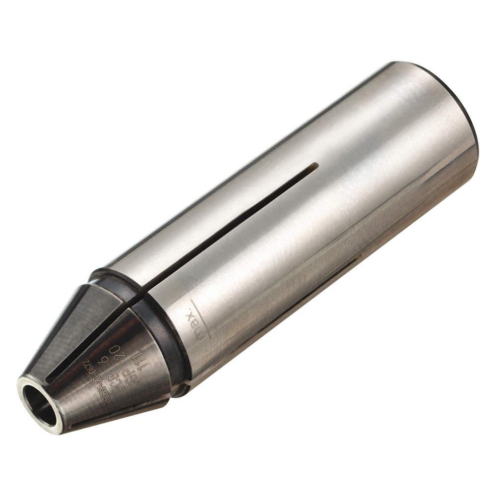 Sandvik Coromant 393.CGP-20 08 72 Cylindrical Pencil Collet 20