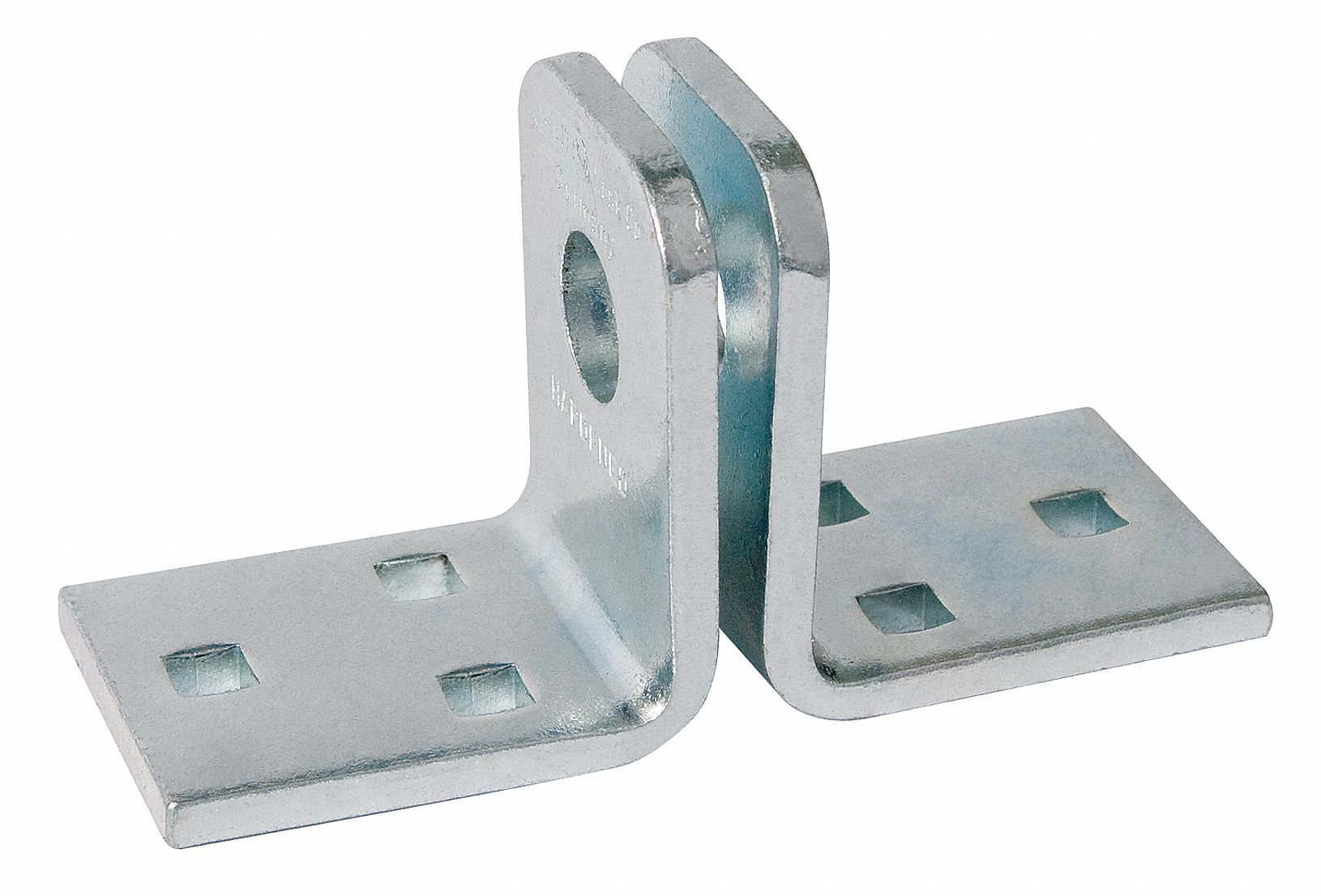 Latches Hasps And Hinges