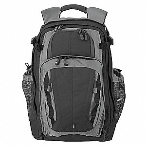 COVRT 18 Backpack,Asphalt