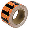 PIPEMARKER ARROW TAPE B/O 4INX30 YD