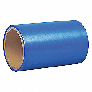 Surface Protection Tape,Polyethylene,48""