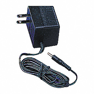 BATTERY CHARGER IDPRO PLUS SPARE
