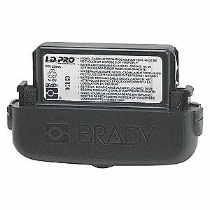BATTERY PACK SPARK IDPRO PLUS