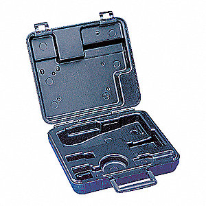 CASE CARRYING IDPRO PLUS HARD