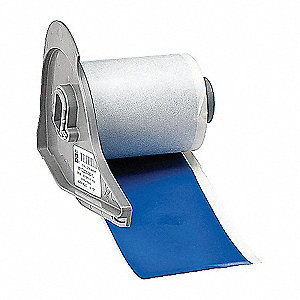 TAPE BLUE BMP71 2IN X 50FT