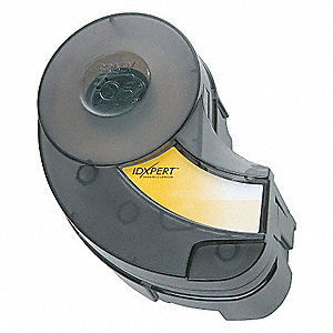 XPERT B595 30FT ROLL X .75IN WT-RD
