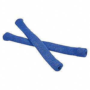 ARM SOCKS NO SLIP ROYAL BLUE