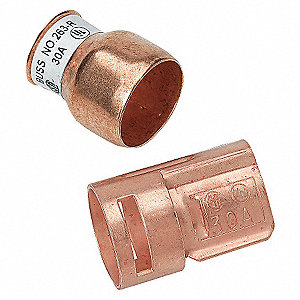 FUSE REDUCER 60A-30A
