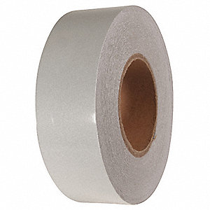 Marking Tape,Roll,6In W,150 ft. L
