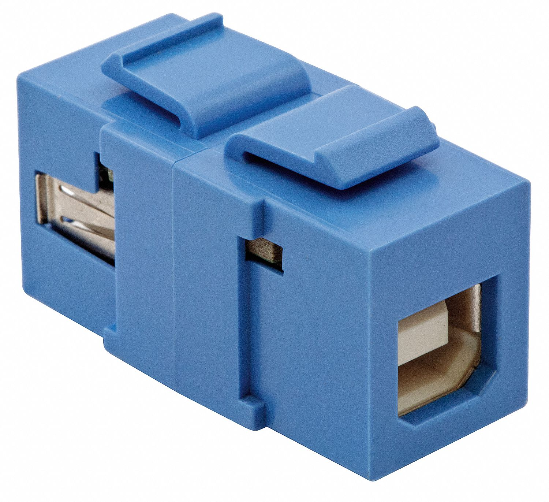 Hubbel Wiring Keystone - Product Wiring Diagrams •