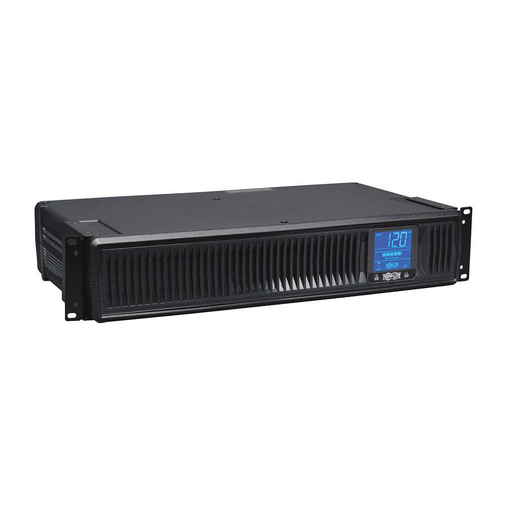 Smart UPS, 1 50kVA, 900 0W, Number of Outlets: 8, 12 min /4 min  Backup  Time (Half/Full Load)