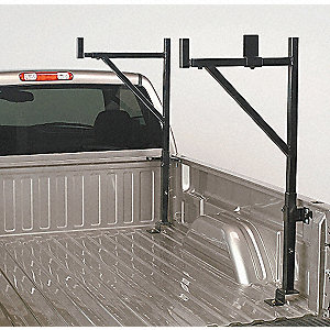 LADDER RACK QUICK PAC REMOVABLE