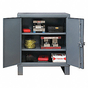 CABINET SHELF EXTRA HEAVY DUTY