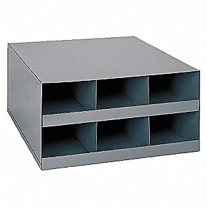 CABINET FOR WELDING RODS