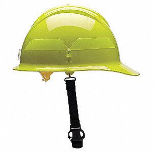 HELMET CAP STYLE STD SUSPENSION