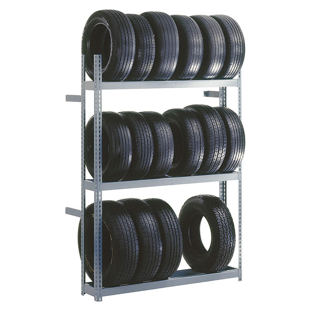 locations click grainger steel then sided full product single shelf photo zoom tire rack at out zmmain double put approved starter reset