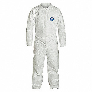 TYVEK VEND PACKED STYLE 120 7XL