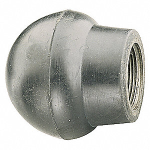 CYLINDER ATTACHMENT FLEX HEAD