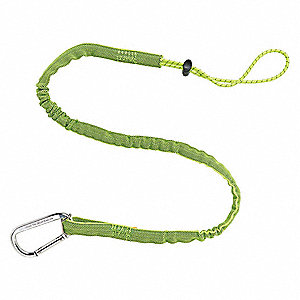 SQUIDS 3100EXT TOOL LANYARD LM