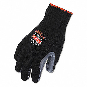 9000 CERTIFIED ANTI-VIB GLOVE LARGE