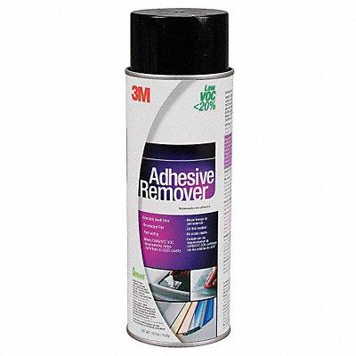 15E723 - Adhesive Remover Low VOC 24 oz.