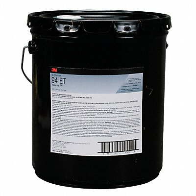 15E726 - Adhesive 94 ET Red 5 gal.