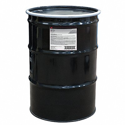 15E727 - Adhesive 94 ET Clear 54 gal.
