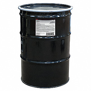 54 gal. Hi-Strength 94 ET Adhesive with Temp. Range (F) of -30° to 200°