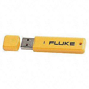 USB MEMORY 1 GB