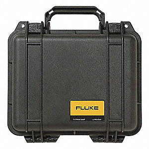 RUGED PELICAN HARD CASE 280 SERIES