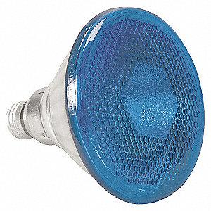 LAMP INCAND 100PAR/B/85WM 6PK 13465
