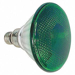LAMP INCAND 100PAR/G/85WM 6PK 13474